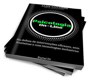 Psicologia Via Internet
